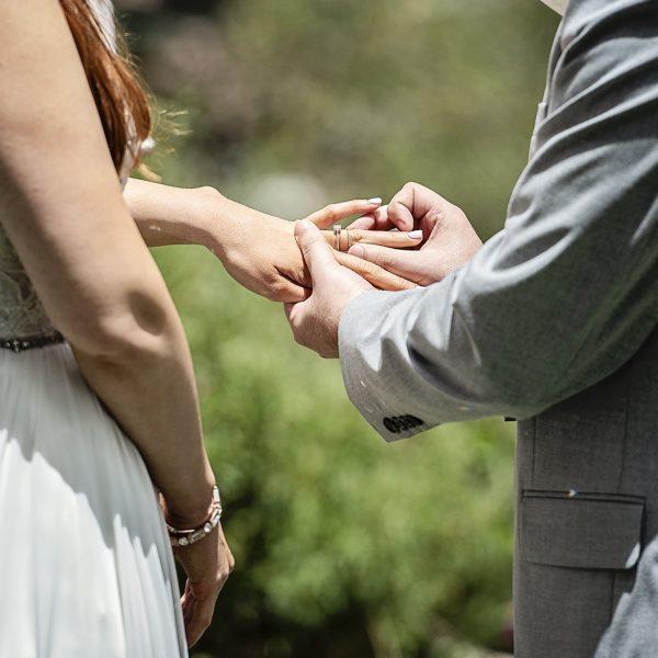 Cheryl Lynn Photography - Weddings Photography