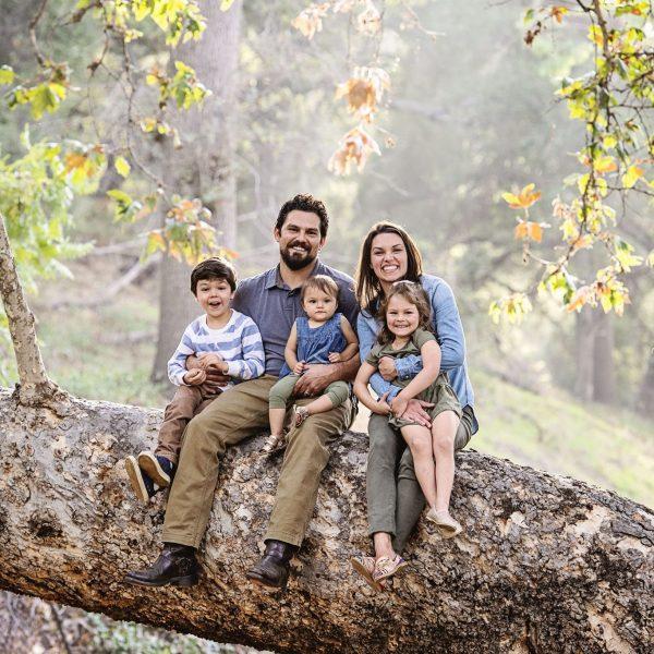 Ceniseroz family (14)copy-min