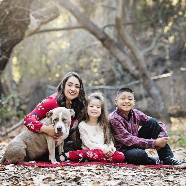 Gacey & Family (13)-min