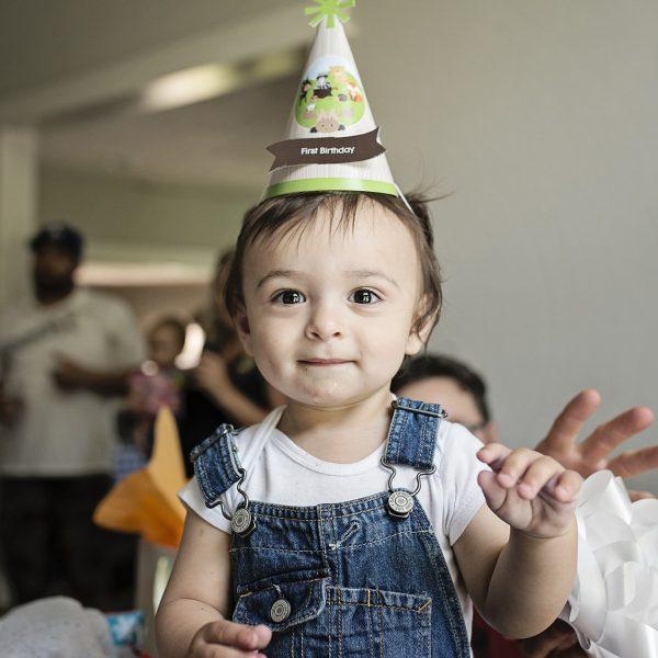 Hunter's 1st birthday (26)copy-min