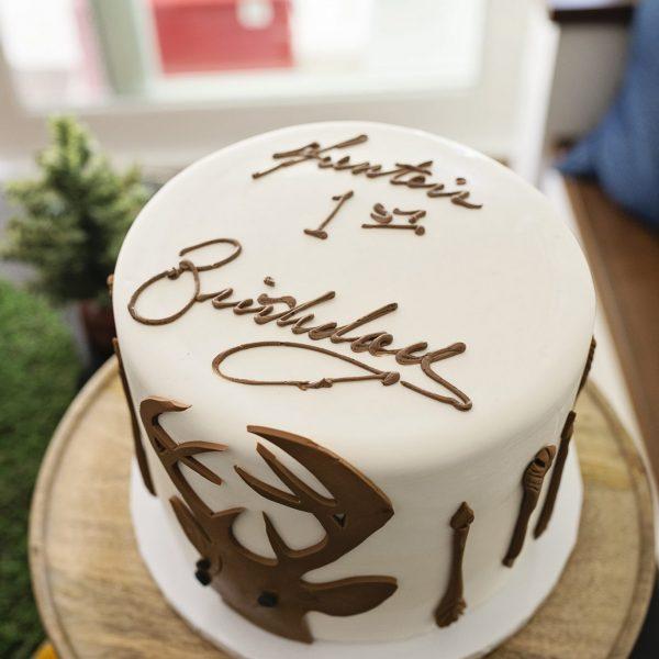 Hunter's 1st birthday (35)copy-min