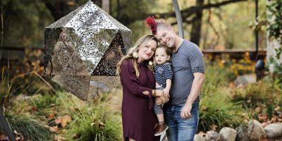 Jenn Jordan family (21)copy-min