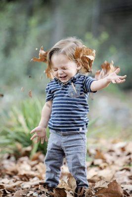 Cheryl Lynn Photography - Family & Children Photography