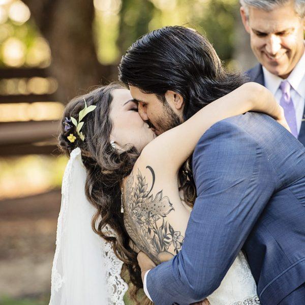 Jessica & Brian wedding web (1)-min