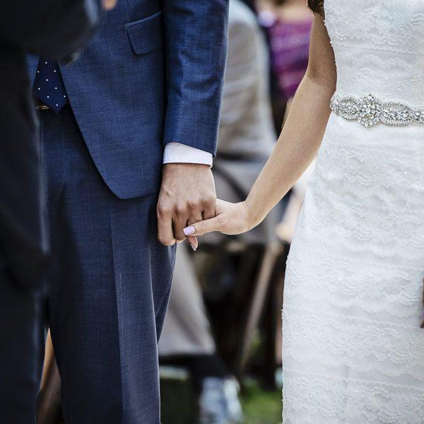 Jessica & Brian wedding web (10)-min