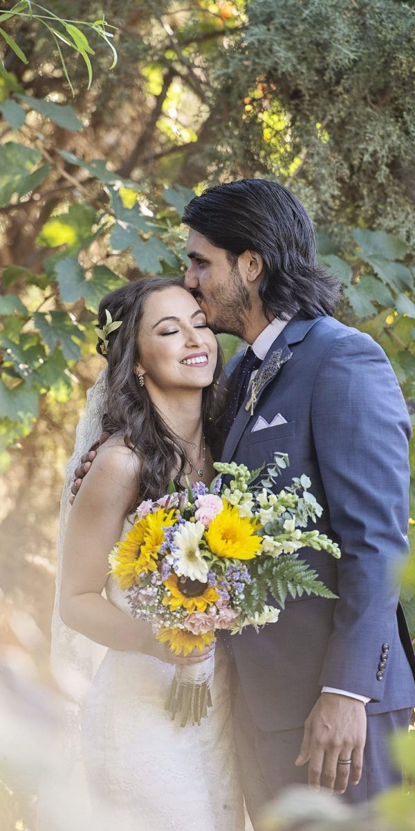Jessica & Brian wedding web (2)-min