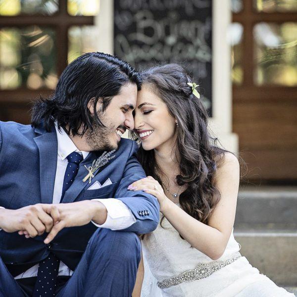 Jessica & Brian wedding web (3)-min