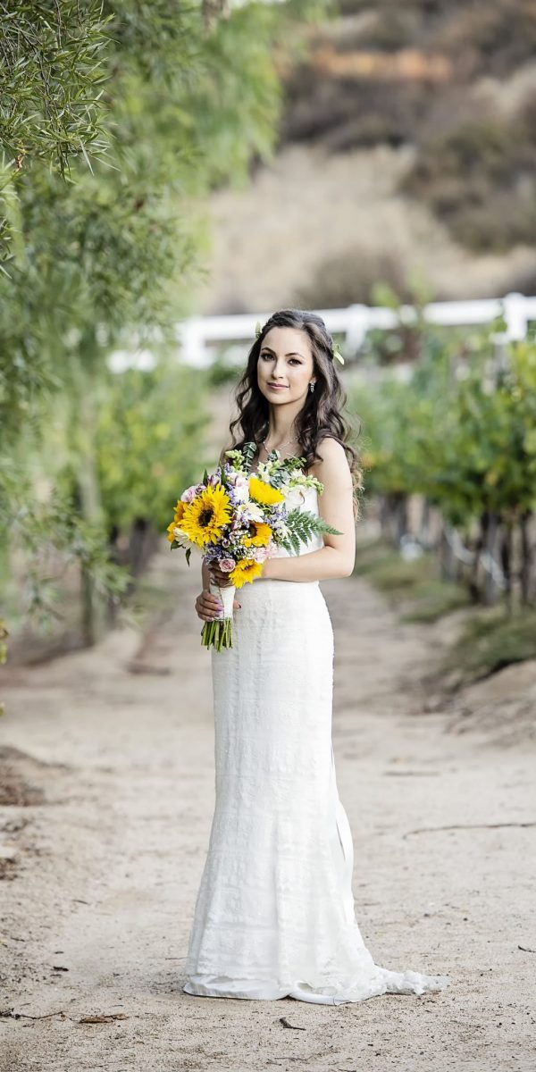 Jessica & Brian wedding web (4)-min