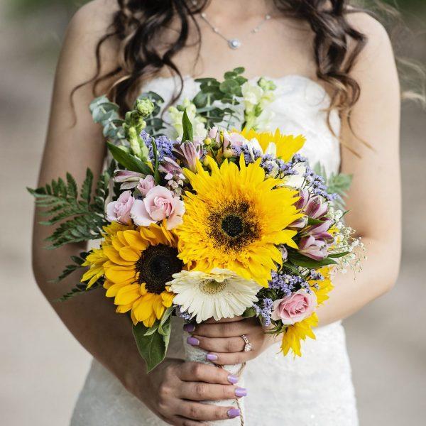 Jessica & Brian wedding web (5)-min