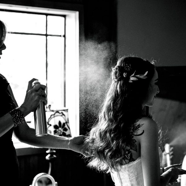 Jessica & Brian wedding web (7)-min