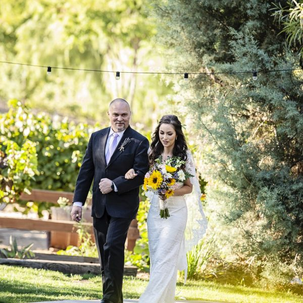 Jessica & Brian wedding web (9)-min