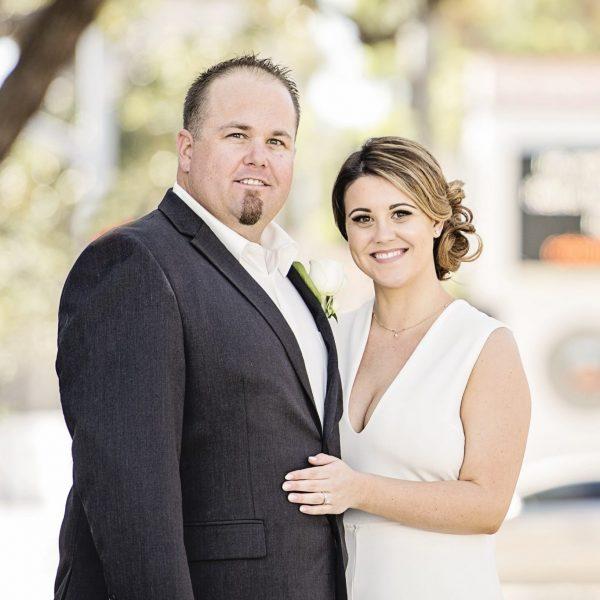Cheryl Lynn Photography - Weddings Photograph