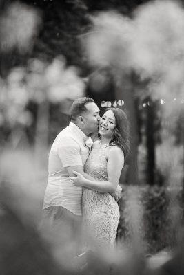 Cheryl Lynn Photography - Engagements Photography