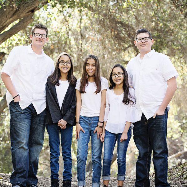Ward & Aguilar families (13)copy-min