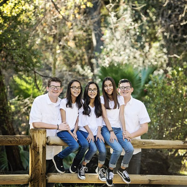 Ward & Aguilar families (4)copy-min