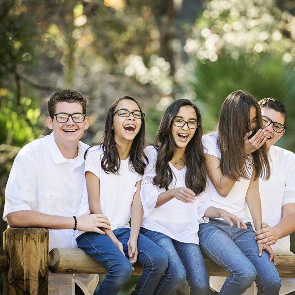 Ward & Aguilar families (5)copy-min